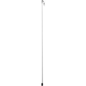 Ιστός για κορδέλα ρυθμικής γυμναστικής 45cm