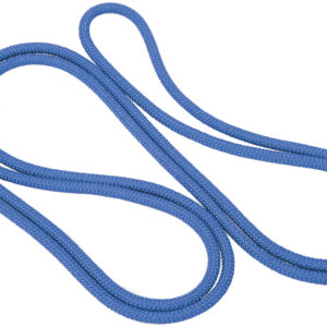Σχοινάκι Ρυθμικής Γυμναστικής Επαγγελματικό, Μπλε