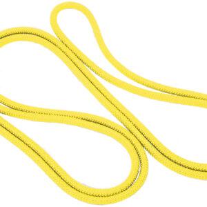 Σχοινάκι Ρυθμικής Γυμναστικής Επαγγελματικό, Κίτρινο