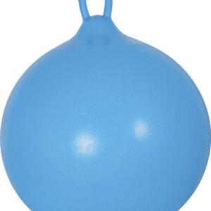 Μπάλα αναπήδησης 65cm