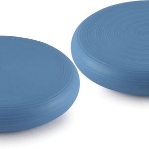 Air Cushion Flat - Non PVC