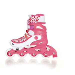 In-Line Skate Πλαστικά 39-42