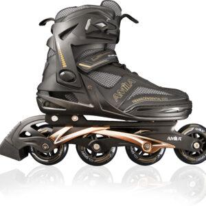 In-Line Skates, 45
