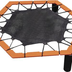 Δίχτυ Επαναφοράς Μπάλας Basket