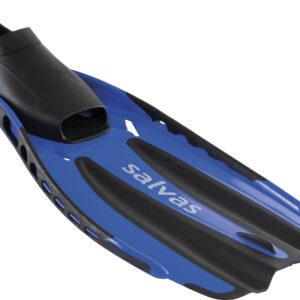 Βατραχοπέδιλο Salvas Advance 44-45 Μπλε