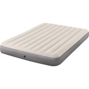 Deluxe Single-High Airbed