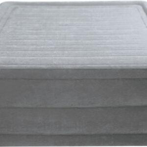 Φουσκωτό Στρώμα Ύπνου Intex Comfort-Plush High Queen