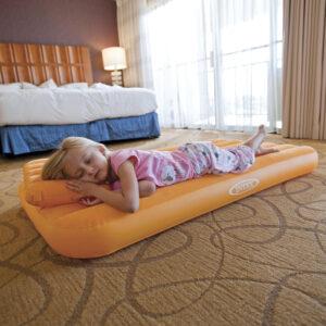 Παιδικό Φουσκωτό Στρώμα Ύπνου Intex Cozy Kidz Airbed
