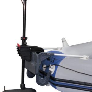 Ηλεκτρικό μοτέρ για βάρκες