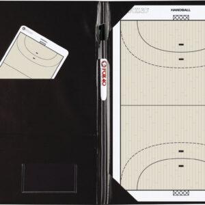 Ντοσιέ Προπονητή Handball FOX40 28x38