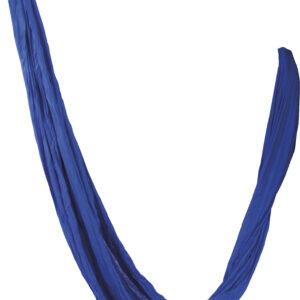 Κούνια Yoga (Yoga Swing Hammock) Μπλε