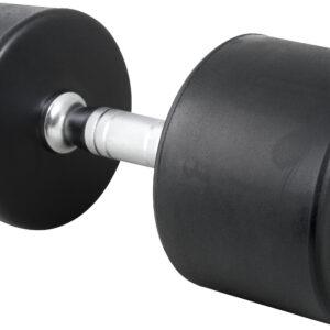 Aλτήρας Στρογγυλός Original Rubber R Series - 22,5Kg