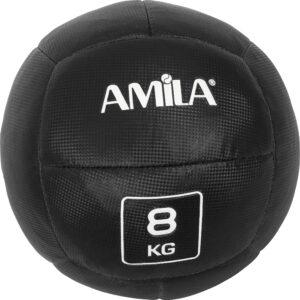 AMILA Wall Ball 5Kg