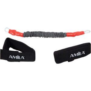 AMILA Lateral Resistor Heavy
