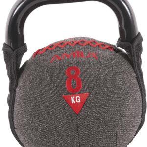 AMILA Kettlebell Kevlar Series 8Kg