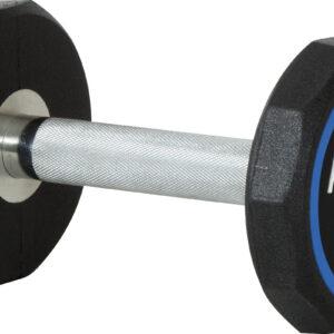 Aλτήρας Δεκάγωνος TPU Series - 2,5Kg