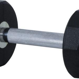 Aλτήρας Δεκάγωνος TPU Series - 5,0Kg