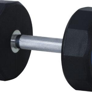 Aλτήρας Δεκάγωνος TPU Series - 17,5Kg