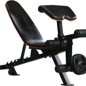 Weight Bench WB510