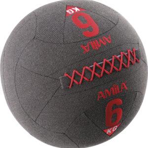 AMILA Wall Ball Kevlar Series 6Kg