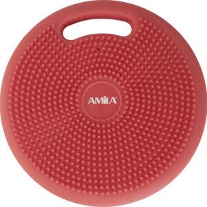 AMILA Air Cushion με Χειρολαβή