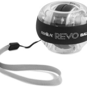 Revo Ball
