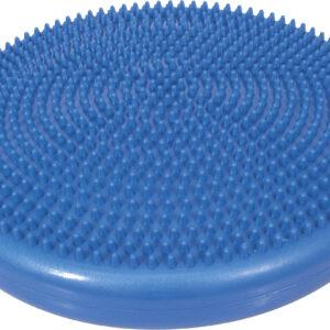 AMILA Air Cushion - Non PVC