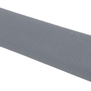 Στρώμα Yoga 4mm Ανθρακί