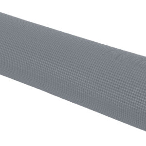 Στρώμα Yoga 6mm Ανθρακί