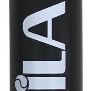 Τρόμπα Χεριού 20,3cm Διπλής Ενέργειας (25,2 psi)