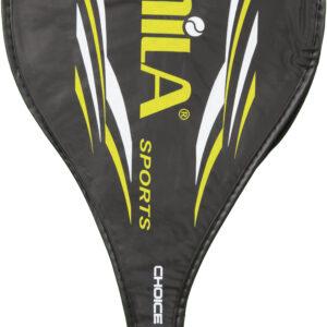 Θήκη Ρακέτας Badminton 3/4 AMILA