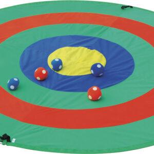 Αλεξίπτωτο 1,5m (στόχος)