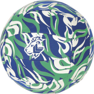 Παιχνίδι Μπάλα LION Ocean Ball No5